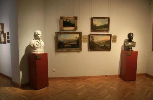 wroclaw-muzeum-narodowe2