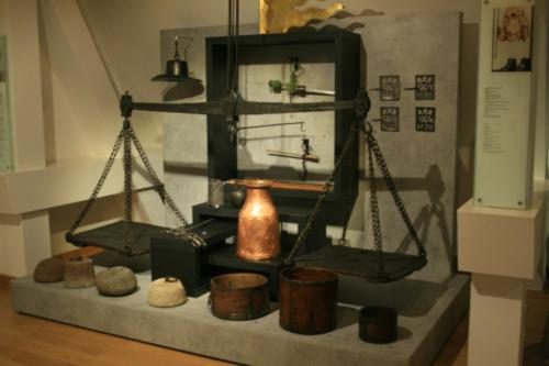 wroclaw-muzeum-narodowe20