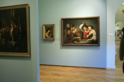 wroclaw-muzeum-narodowe21