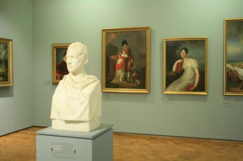 wroclaw-muzeum-narodowe22