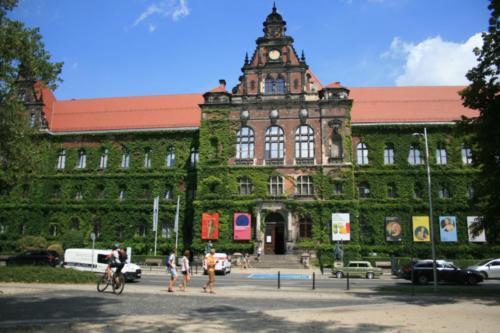 wroclaw-muzeum-narodowe24