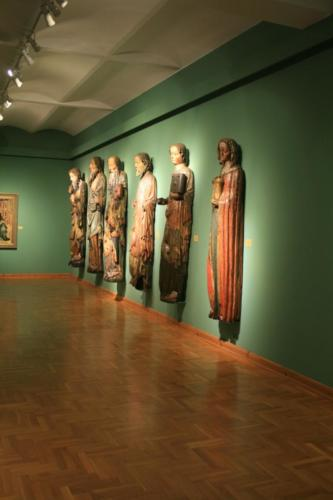 wroclaw-muzeum-narodowe5