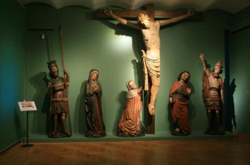 wroclaw-muzeum-narodowe7