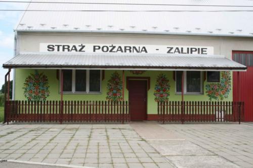 zalipie7