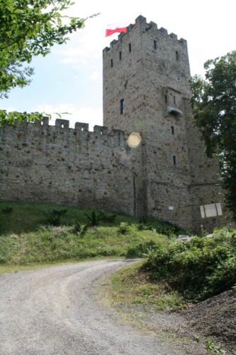 zamek-tropsztyn-1
