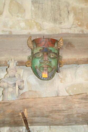 zamek-tropsztyn-w-wytrzyszczce-8