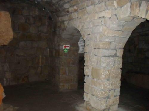zamek-tropsztyn-w-wytrzyszczce-podziemia-2