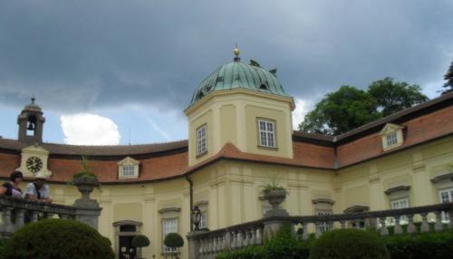 zamek-w-buchlovicach-4