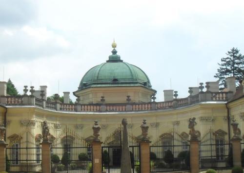 zamek-w-buchlovicach-5