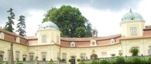 zamek-w-buchlovicach-8