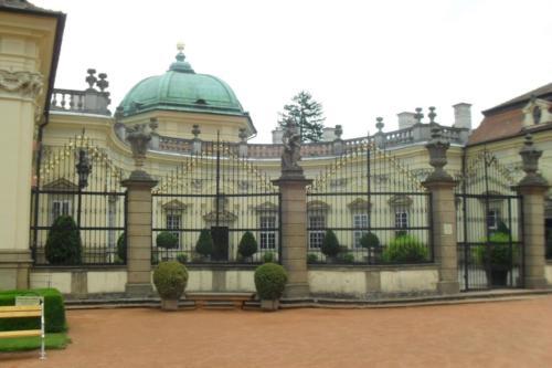 zamek-w-buchlovicach
