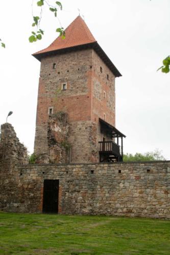 chudow-zamek (5)